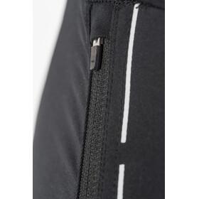 Craft Essential Hardloop Shorts Heren zwart
